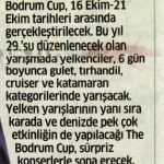 FANATİK_20170920_10