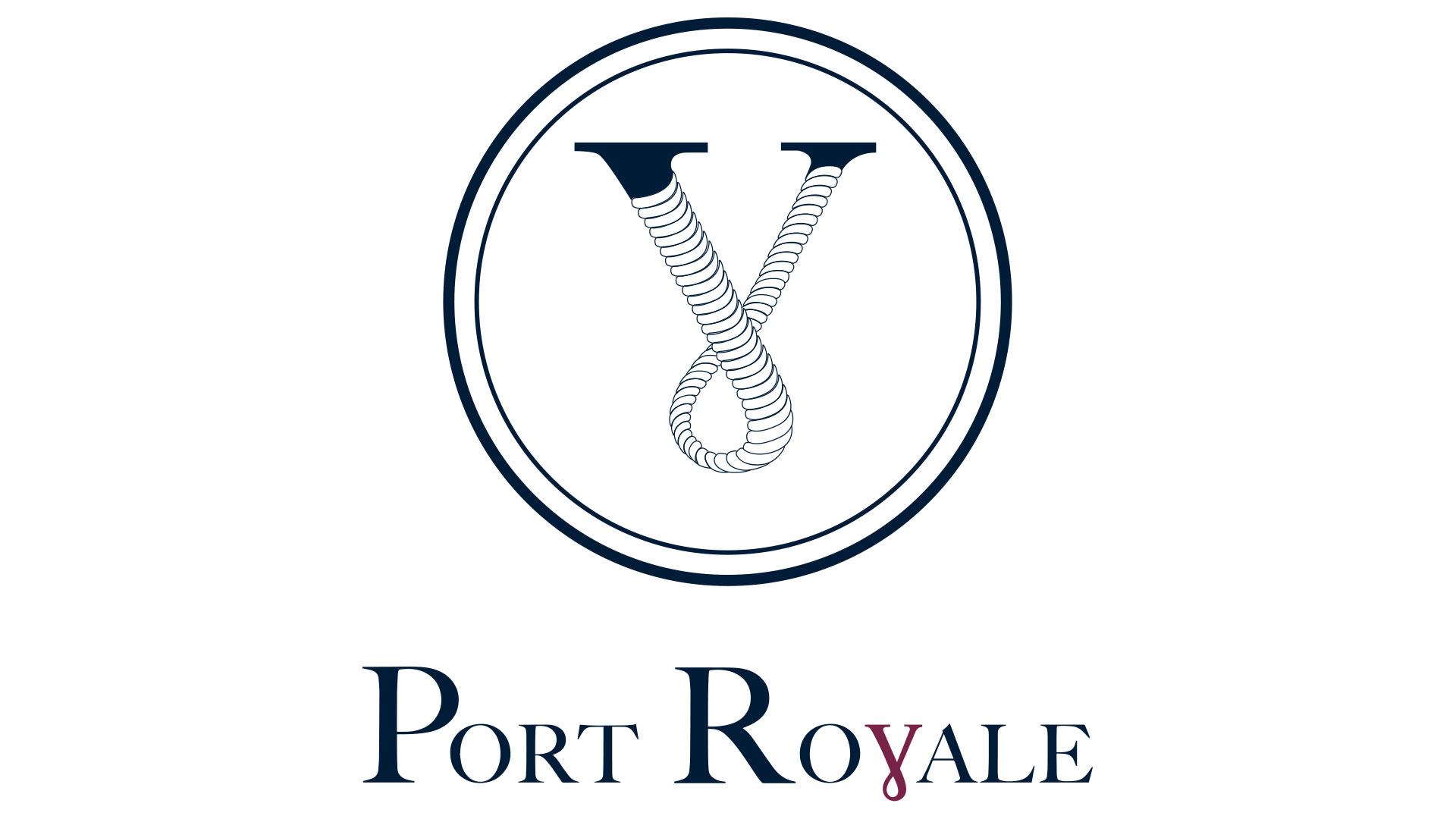 Port-Royale