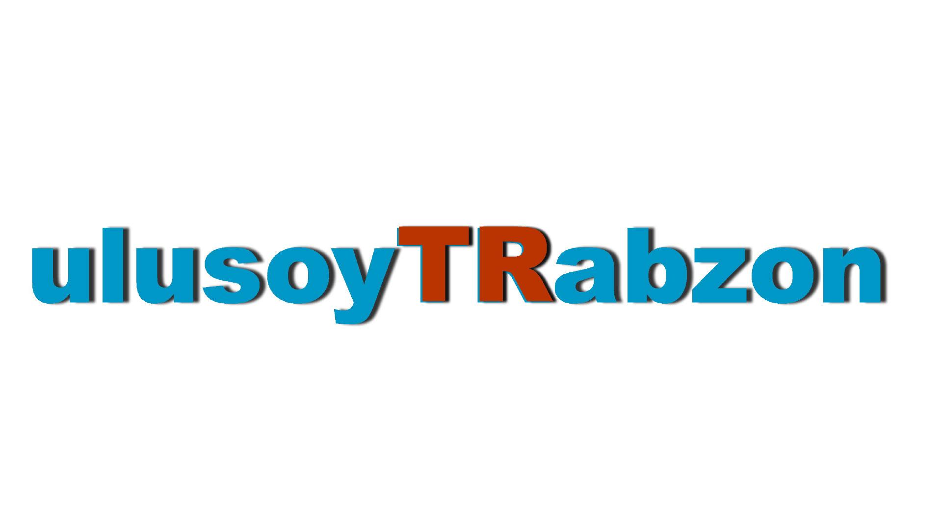 UlusoyTrabzon