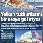 YENİ+BİRLİK_20170915_20