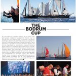 BeStyle Magazin - The Bodrum Cup