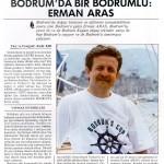 basinda_bodrumcup_1990_31