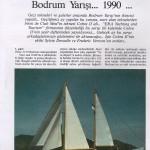 basinda_bodrumcup_1990_8