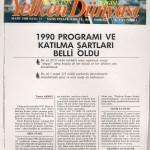basinda_bodrumcup_1990_kapak-92