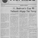 basinda_bodrumcup_1990_kapak65648