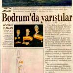basinda_bodrumcup_1999_1nw