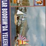 basinda_bodrumcup_1999_80-1