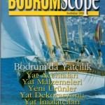 basinda_bodrumcup_1999_kapak 1999
