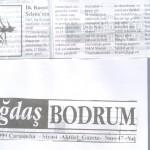 basinda_bodrumcup_1999_kapak 999