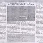 basinda_bodrumcup_2000_26