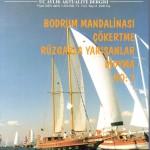 basinda_bodrumcup_2000_kapak vgb