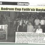 basinda_bodrumcup_2007_ic_3