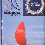 basinda_bodrumcup_2010_yacht_&_sail_2_tekrar