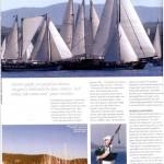 basinda_bodrumcup_2011_motorboat_3