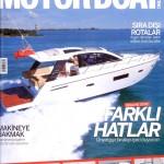 basinda_bodrumcup_2011_motorboat_k
