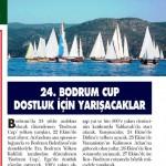 Basinda_BodrumCup_2012_1963640201
