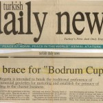 basinda_bodrumcup_1989_daily news sept 89