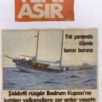 basinda_bodrumcup_1989_kapak567