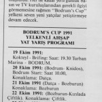 basinda_bodrumcup_1991_40-91