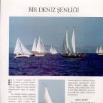 basinda_bodrumcup_1992_42