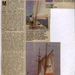 basinda_bodrumcup_1992_kapak 92