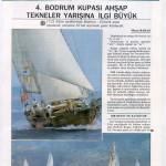 basinda_bodrumcup_1992_kapak92345