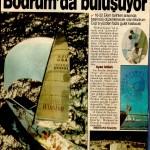basinda_bodrumcup_1993_193