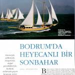 basinda_bodrumcup_1993_64