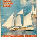 basinda_bodrumcup_1994_1b3