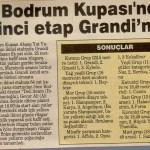 basinda_bodrumcup_1995_1RTY