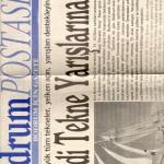 basinda_bodrumcup_1995_kapak 1995