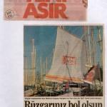 basinda_bodrumcup_1995_kapak444