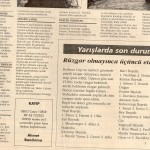 basinda_bodrumcup_1997_2