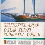 basinda_bodrumcup_1997_44