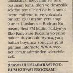 basinda_bodrumcup_1997_8-1