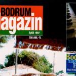 basinda_bodrumcup_1997_971