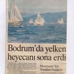 basinda_bodrumcup_1997_YY6Y