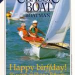 basinda_bodrumcup_1997_classic boat nov 97