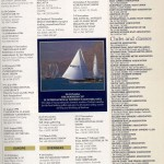 basinda_bodrumcup_1997_classic boat nov 97-2