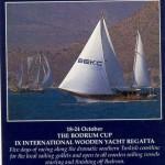 basinda_bodrumcup_1997_classic boat nov 97-3