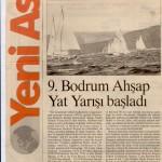 basinda_bodrumcup_1997_kaqpak