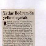 basinda_bodrumcup_1998_1-981