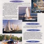 basinda_bodrumcup_1998_blue voyage 3