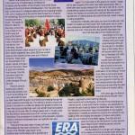 basinda_bodrumcup_1998_blue voyage 4
