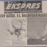 basinda_bodrumcup_2002_BODRUM EXPRES-04.10.2002