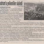 basinda_bodrumcup_2002_BODRUM EXPRES-04.10.2002-2