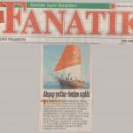 basinda_bodrumcup_2002_FANATIK-21.10.2002