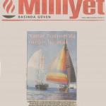 basinda_bodrumcup_2002_MILLIYET-03.10.2002