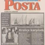 basinda_bodrumcup_2002_POSTA-26.10.2002