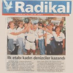 basinda_bodrumcup_2002_RADIKAL-22.10.2002